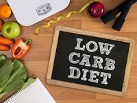 Πως λειτουργούν οι δίαιτες χαμηλών υδατανθράκων