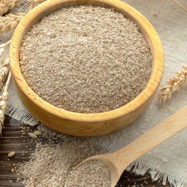 Αλεύρι Ολικής Άλεσης Μαλακού Σίτου Μύλοι Πανταζή (χύμα) 1 κιλό