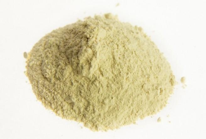 Σκόρδο (σκόνη)