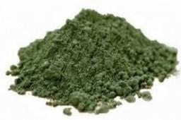 Σπιρουλίνα (σκόνη)
