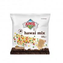 Hawai Mix 1000γρ. ΑΙΝΟΣ