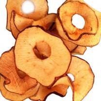 Μήλο Αποξηραμένο Χωρίς Ζάχαρη Ελληνικό
