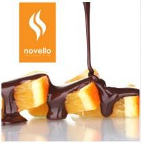 Σοκολάτα Πορτοκάλι