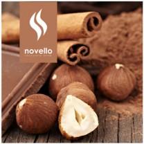 Σοκολάτα Φουντούκι