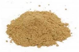 Τριβόλι (σκόνη)
