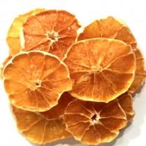 Πορτοκάλι Αποξηραμένο Χωρίς Ζάχαρη