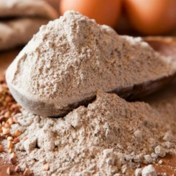 Αλεύρι από Φαγόπυρο Εισαγωγής (χύμα) 1 κιλό