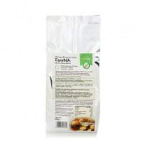 Μείγμα Άλευρων με Φυτικές Ίνες Σιμιγδάλι Mix2 250gr NoCarb