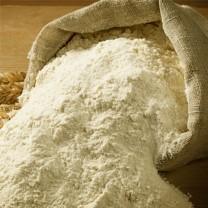 Αλεύρι για όλες τις Χρήσεις Φαρίνα (χύμα) 1 κιλό