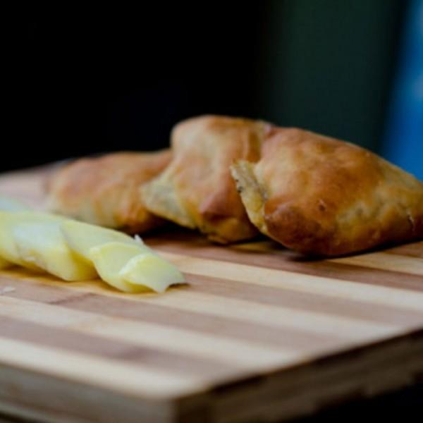 Πιτάκι Πατάτα (900γρ)