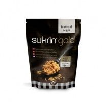 Sukrin Gold 250γρ. Υποκατάστατο Καστανής Ζάχαρης