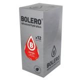 Ασερόλα Bolero Χυμός σε Σκόνη για 1,5lt