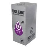 Ακάι Μπέρι Bolero Χυμός σε Σκόνη για 1,5lt