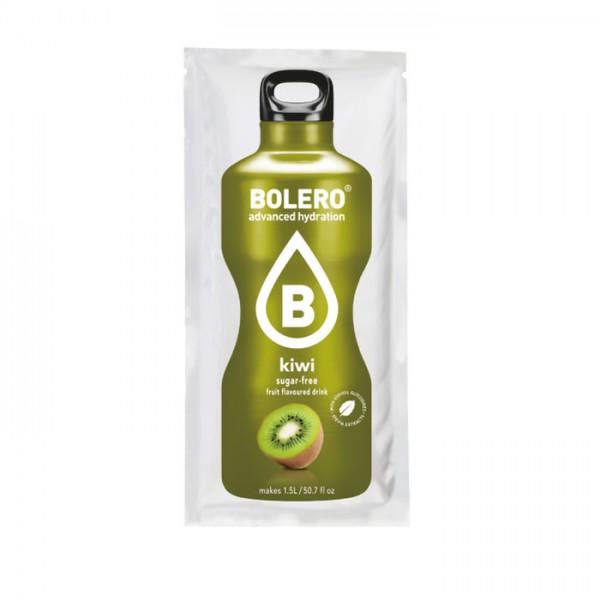 Ακτινίδιο Bolero Χυμός σε Σκόνη για 1,5lt