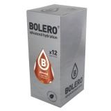 Αμύγδαλο Bolero Χυμός σε Σκόνη για 1,5lt