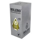 Αχλάδι Bolero Χυμός σε Σκόνη για 1,5lt