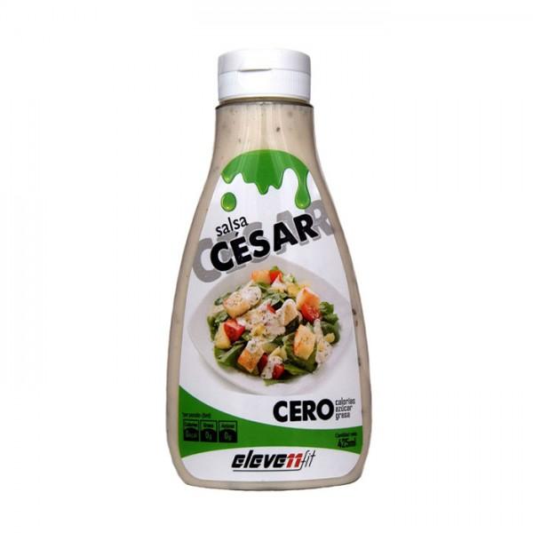 Ceasar Eleven Fit 425ml