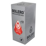 Chilli Bolero Χυμός σε Σκόνη για 1,5lt