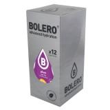 Δαμάσκηνο Bolero Χυμός σε Σκόνη για 1,5lt