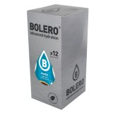 Εξωτικά Φρούτα Bolero Χυμός σε Σκόνη για 1,5lt