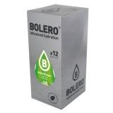 Elderflower / Κουφοξυλιά Bolero Χυμός σε Σκόνη για 1,5lt