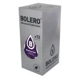 Φραγκοστάφυλο Bolero Χυμός σε Σκόνη για 1,5lt