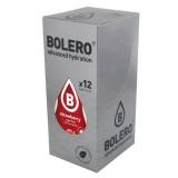 Φράουλα Bolero Χυμός σε Σκόνη για 1,5lt