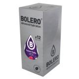Φρούτα του Δάσους Bolero Χυμός σε Σκόνη για 1,5lt