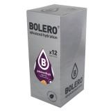Φρούτα του Πάθους Bolero Χυμός σε Σκόνη για 1,5lt