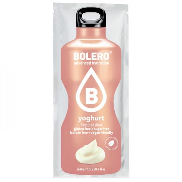 Γιαούρτι Bolero Χυμός σε Σκόνη για 1,5lt