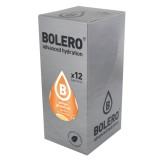 Γκρέιπφρουτ Bolero Χυμός σε Σκόνη για 1,5lt