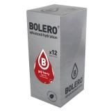 Goji Berry Bolero Χυμός σε Σκόνη για 1,5lt