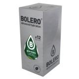 Guanabana Bolero Χυμός σε Σκόνη για 1,5lt