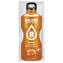 Honey Bolero Χυμός σε Σκόνη για 1,5lt