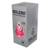 Ιβίσκος Bolero Χυμός σε Σκόνη για 1,5lt