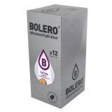 Ice Tea Φρούτα του Πάθους Bolero Χυμός σε Σκόνη για 1,5lt