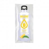 Ice Tea Λεμόνι Bolero Χυμός σε Σκόνη για 1,5lt