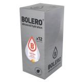 Ice Tea Ροδάκινο Bolero Χυμός σε Σκόνη για 1,5lt