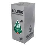 Καρπούζι Bolero Χυμός σε Σκόνη για 1,5lt