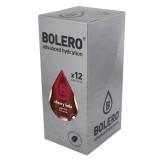 Κεράσι & Κόλα Bolero Χυμός σε Σκόνη για 1,5lt