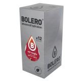 Κόκκινη Σαγκρία Bolero Χυμός σε Σκόνη για 1,5lt