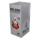 Κόκκινος Ταμάρινθος Bolero Χυμός σε Σκόνη για 1,5lt