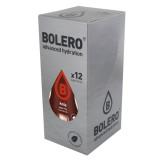 Κόλα Bolero Χυμός σε Σκόνη για 1,5lt