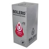 Κράνμπερι Bolero Χυμός σε Σκόνη για 1,5lt