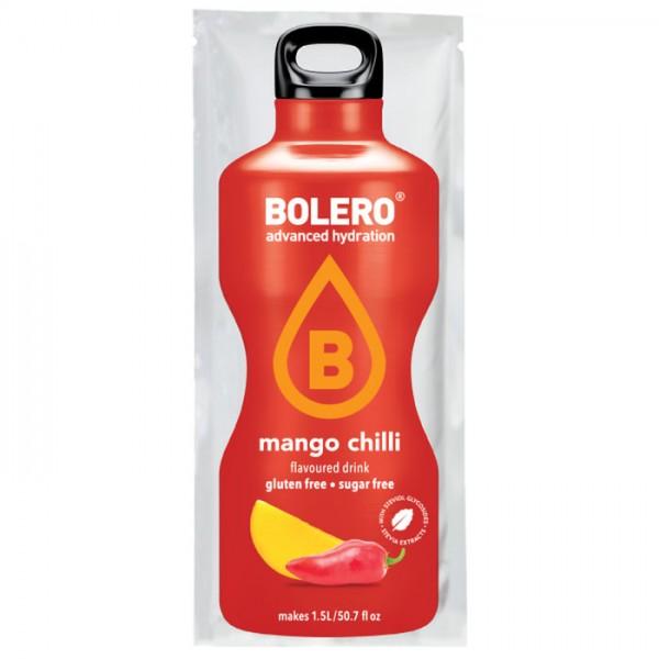 Mango Chilli Bolero Χυμός σε Σκόνη για 1,5lt