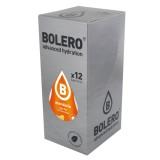 Μανταρίνι Bolero Χυμός σε Σκόνη για 1,5lt