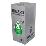 Μήλο Bolero Χυμός σε Σκόνη για 1,5lt