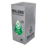 Mojito Bolero Χυμός σε Σκόνη για 1,5lt