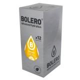 Μπανάνα Bolero Χυμός σε Σκόνη για 1,5lt