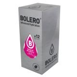 Μπανάνα & Φράουλα Bolero Χυμός σε Σκόνη για 1,5lt